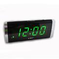 Часы настольные VST 730