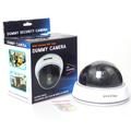 Муляж камеры видеонаблюдения Dummy Camera