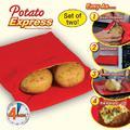 potatoexpress_2012_500x500.120x300.jpg?0
